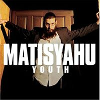 200px-matisyahu_-_youth.jpg