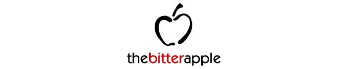 bitterapple_logo.jpg