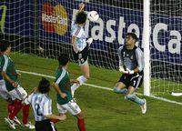 deportes_20070712.jpg